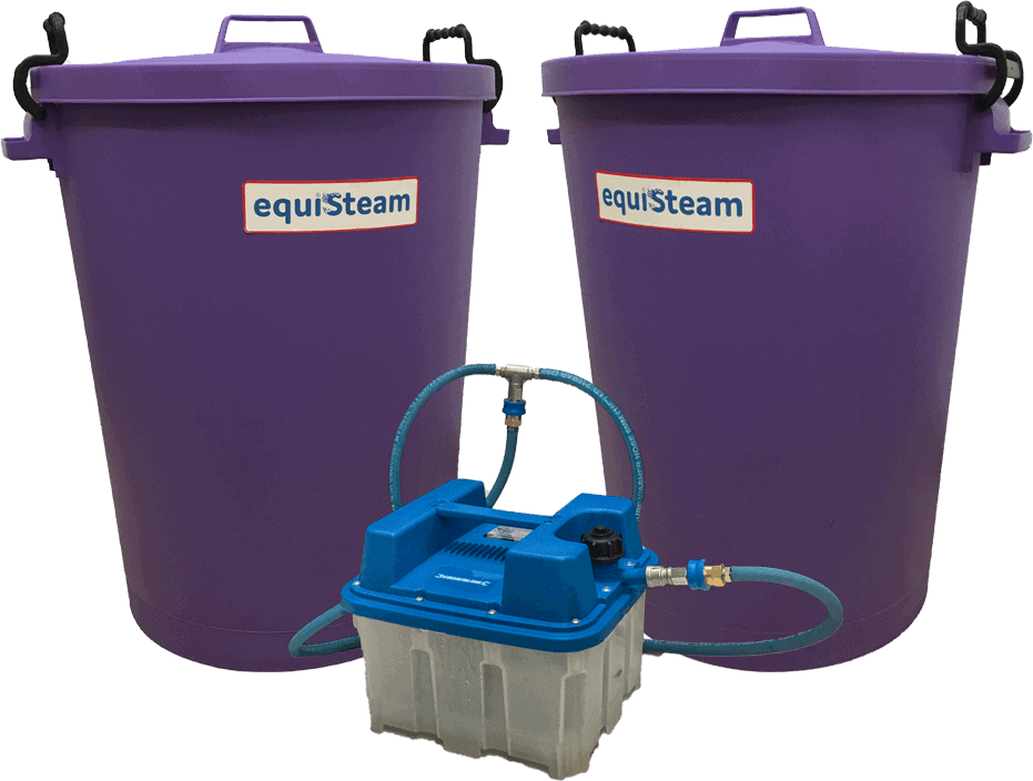 es_dual_steamer_kit_purple